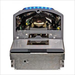 Honeywell Stratos 2300