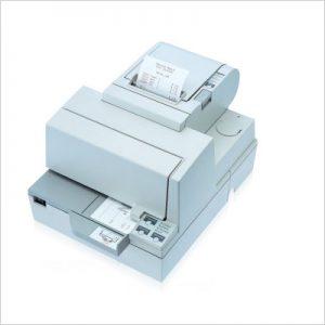 Epson TM-H5000II Serisi