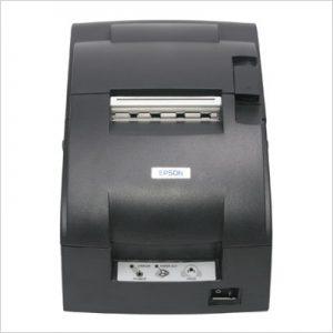 Epson TM-U220 Serisi