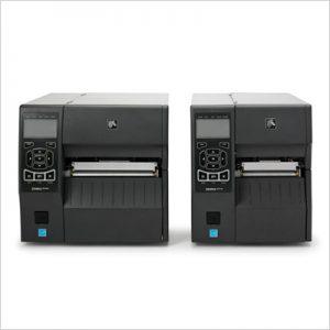 Zebra ZT410 RFID Yazıcı